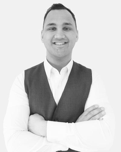 john_van_meer_cryptocurrentcy_consultant