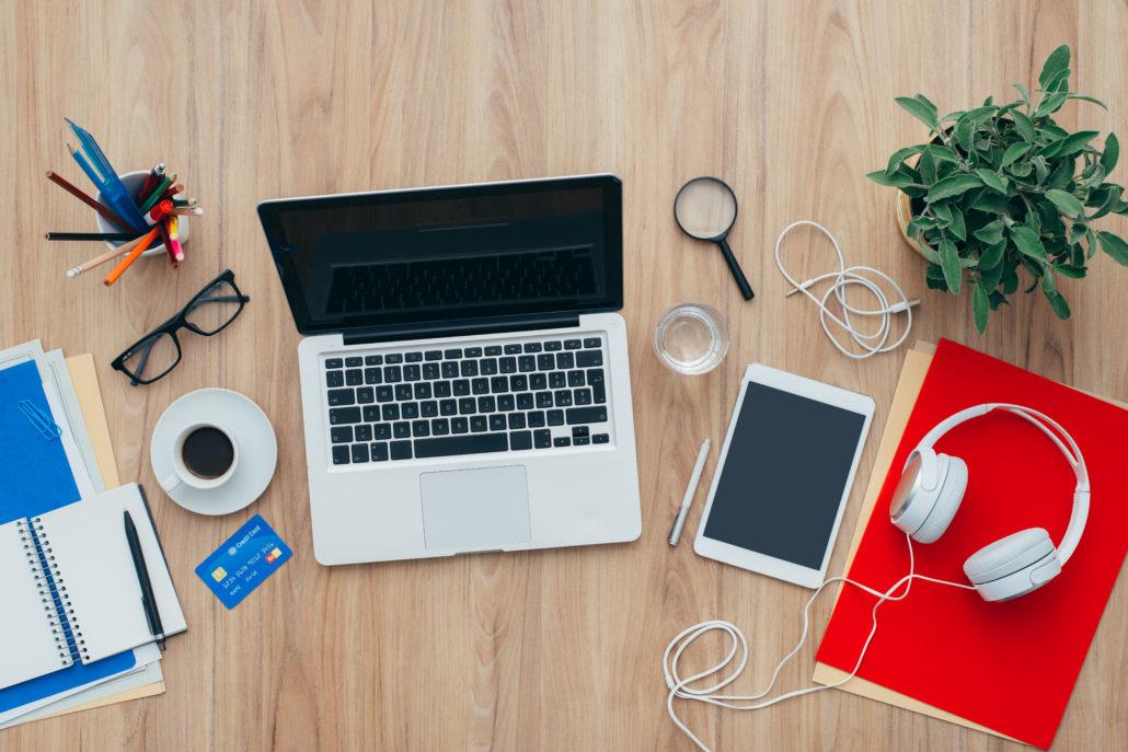 tools online coaching