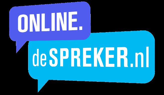 online.despreker.nl