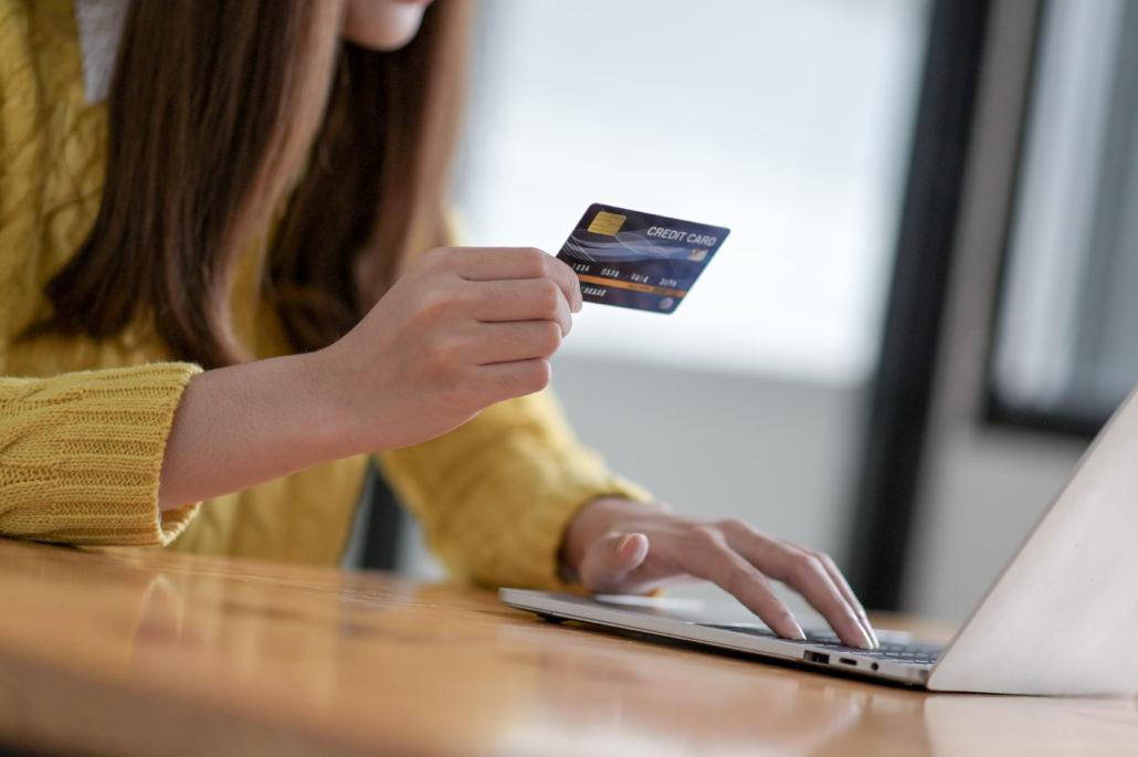 betalingsmogelijkheden cursus verkopen