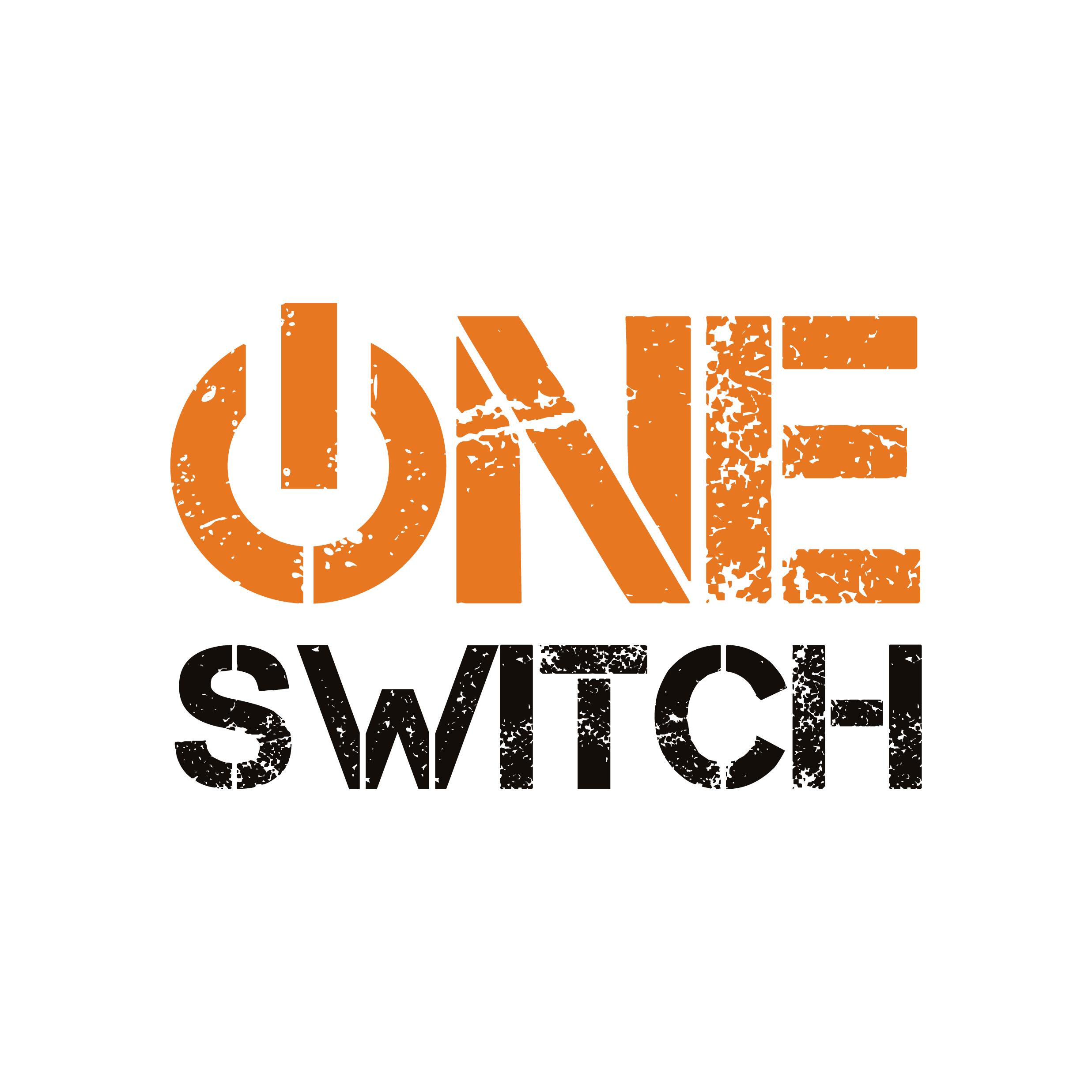 One Switch Academy