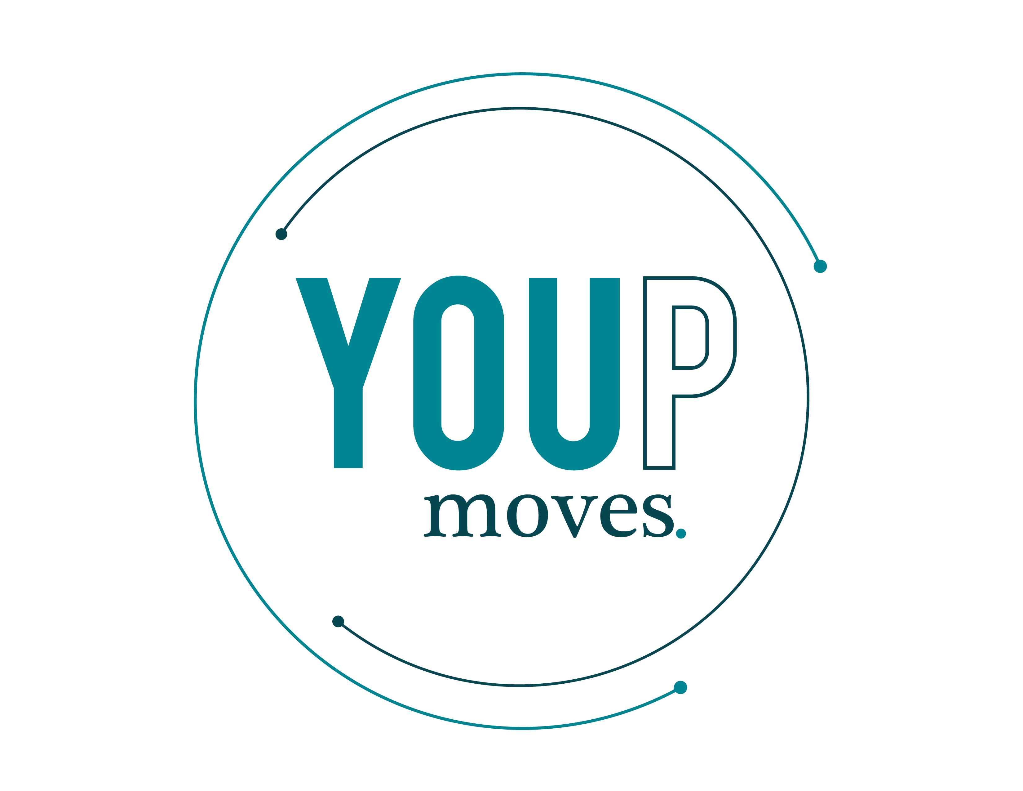 Youp Moves
