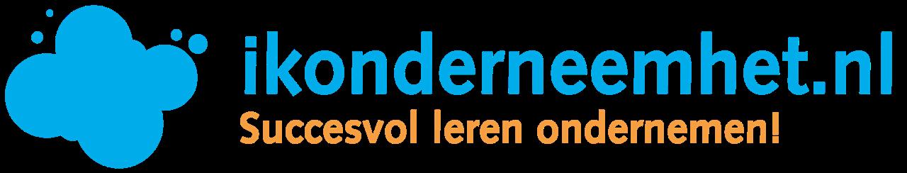 Academie ikonderneemhet.nl