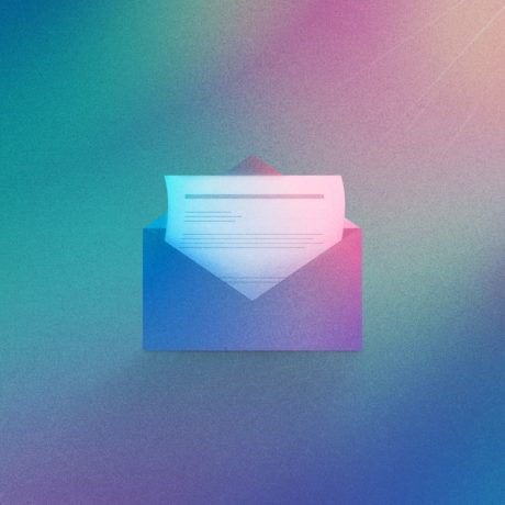 emailprovider activecampaign maatos