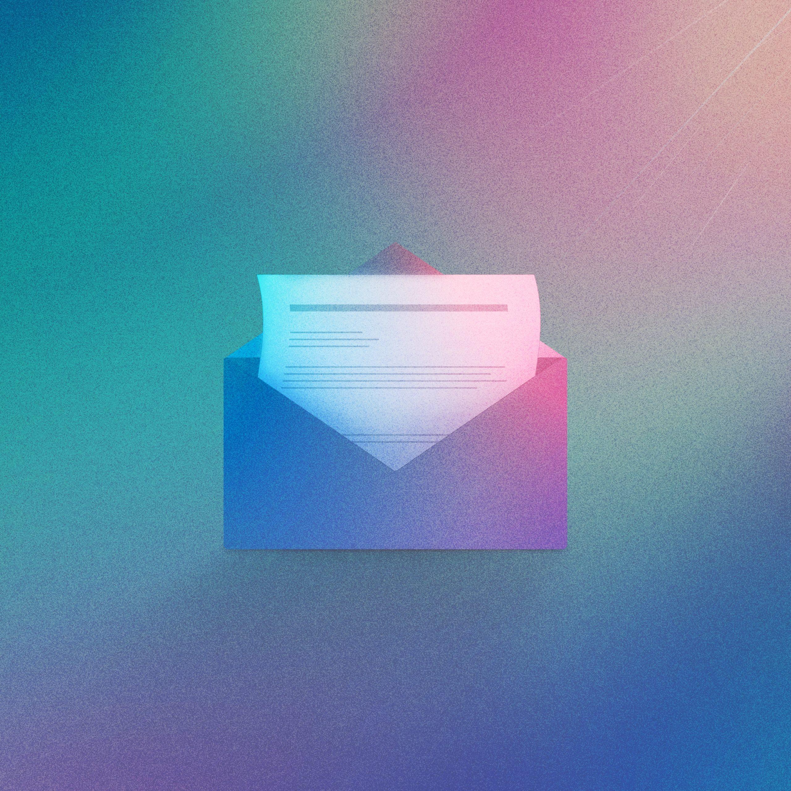 Welke e-mailprovider is het best voor jouw cursusomgeving?