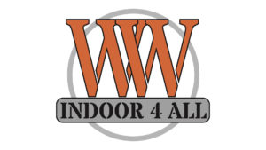 WW Indoor 4 All