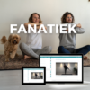 Morning Movement - Fanatiek