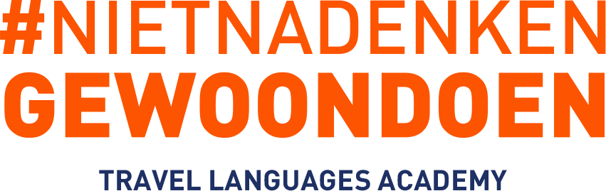 Travel languages Academy