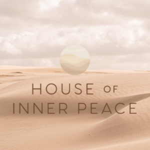 Release Your Inner Peace Training