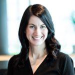 Dr. Rebecca Furlano