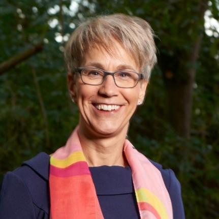 Mirella Markus
