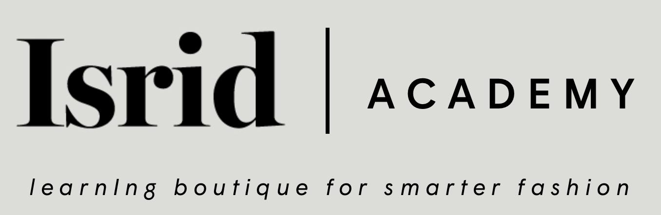 ISRID Academy