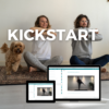 Morning Movement - Kickstart