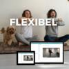 Morning Movement - Flexibel