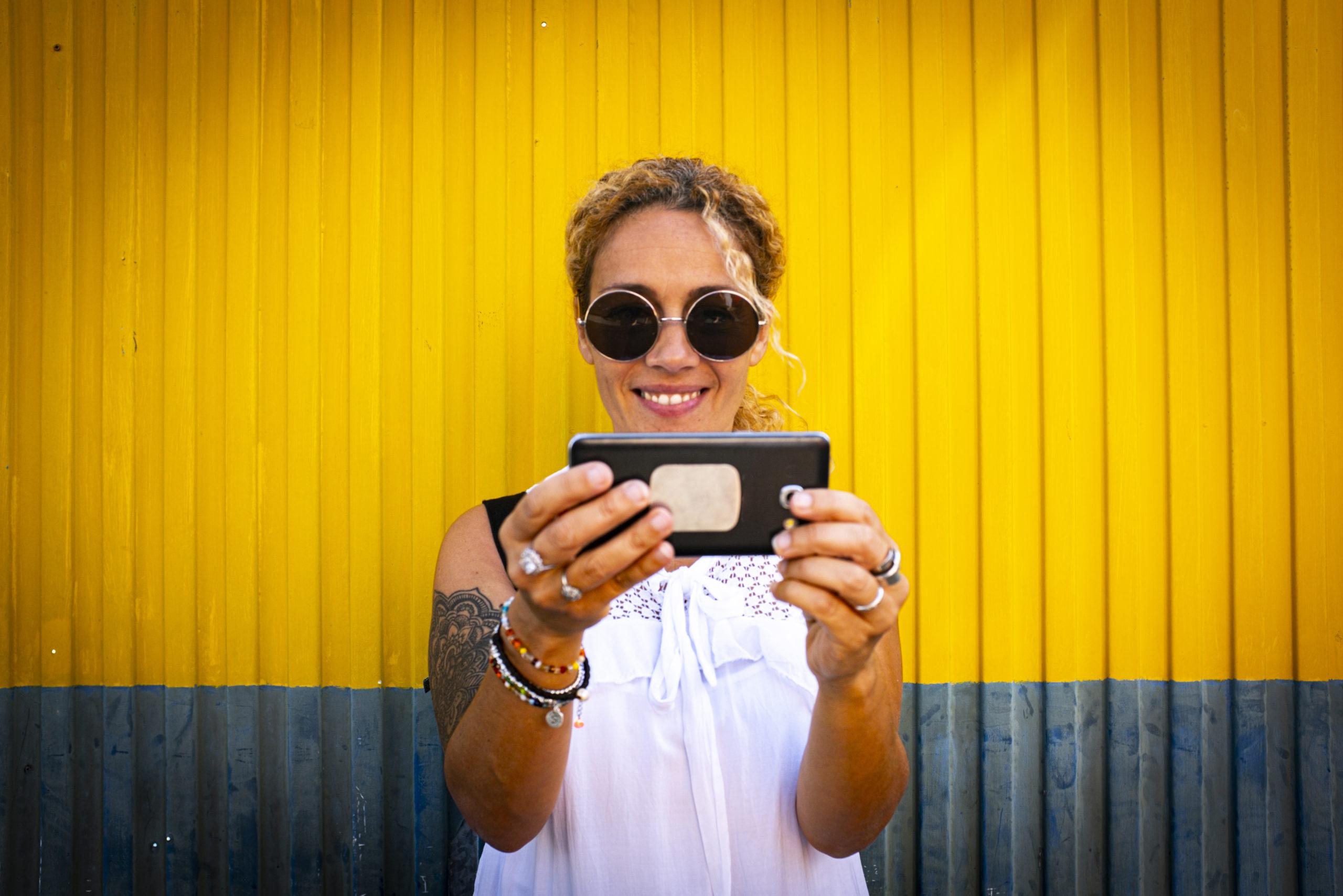 Personal branding als online instructeur: zo maak je van jezelf een succes