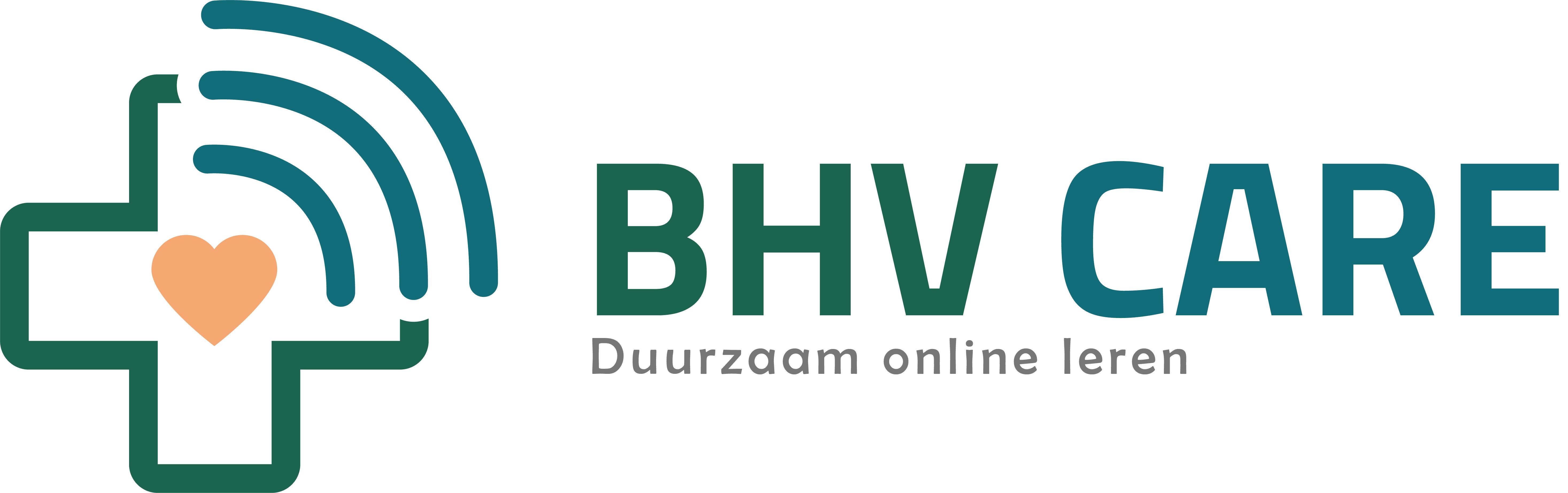Learning.BHV.care