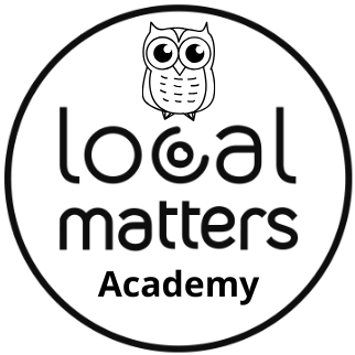 Local Matters Academy