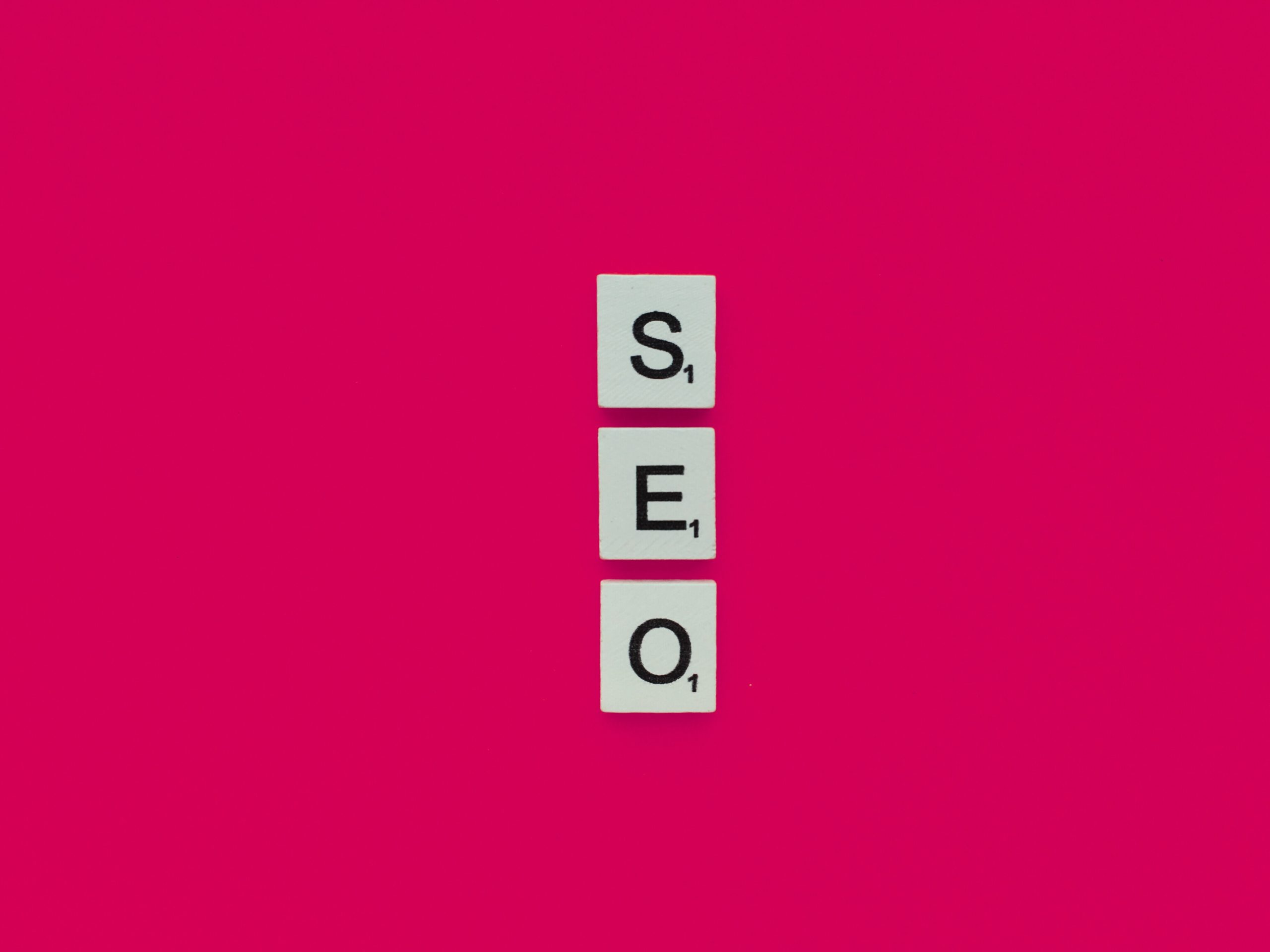 5 tips voor het bepalen van de juiste zoektermen voor je cursuspagina