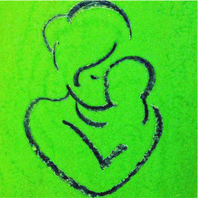 ptss bevalling trauma bevallingstrauma masterclass claire stramrood
