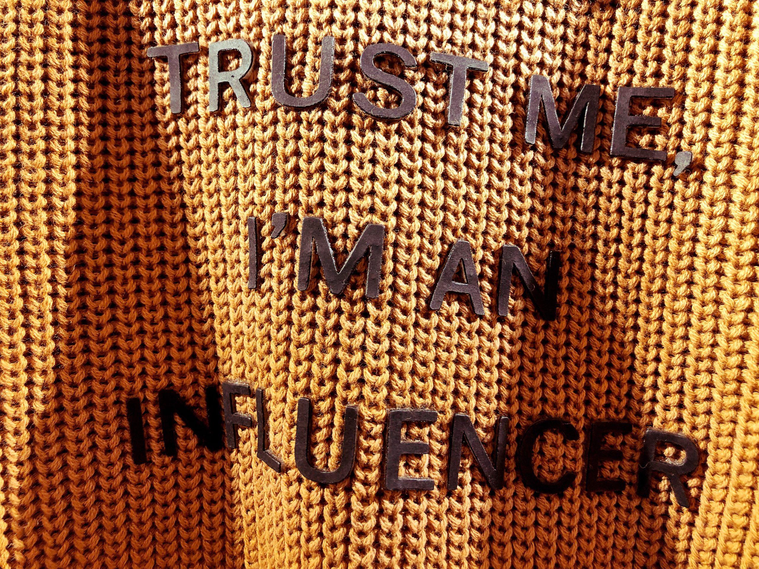 3 redenen om influencer marketing in te zetten voor je cursus