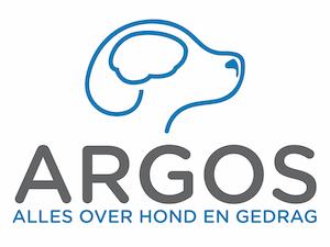Kenniscentrum Argos Online