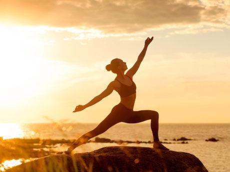 individuele-yoga