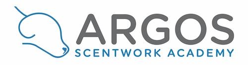 Argos Online