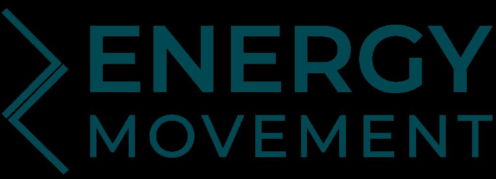 Energy Movement