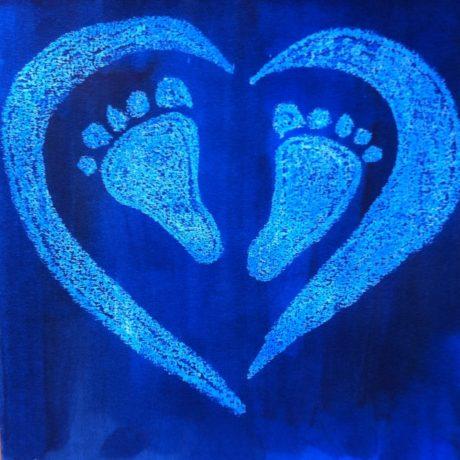 traumatische bevallingservaring bevallingstrauma begeleiden begeleiding