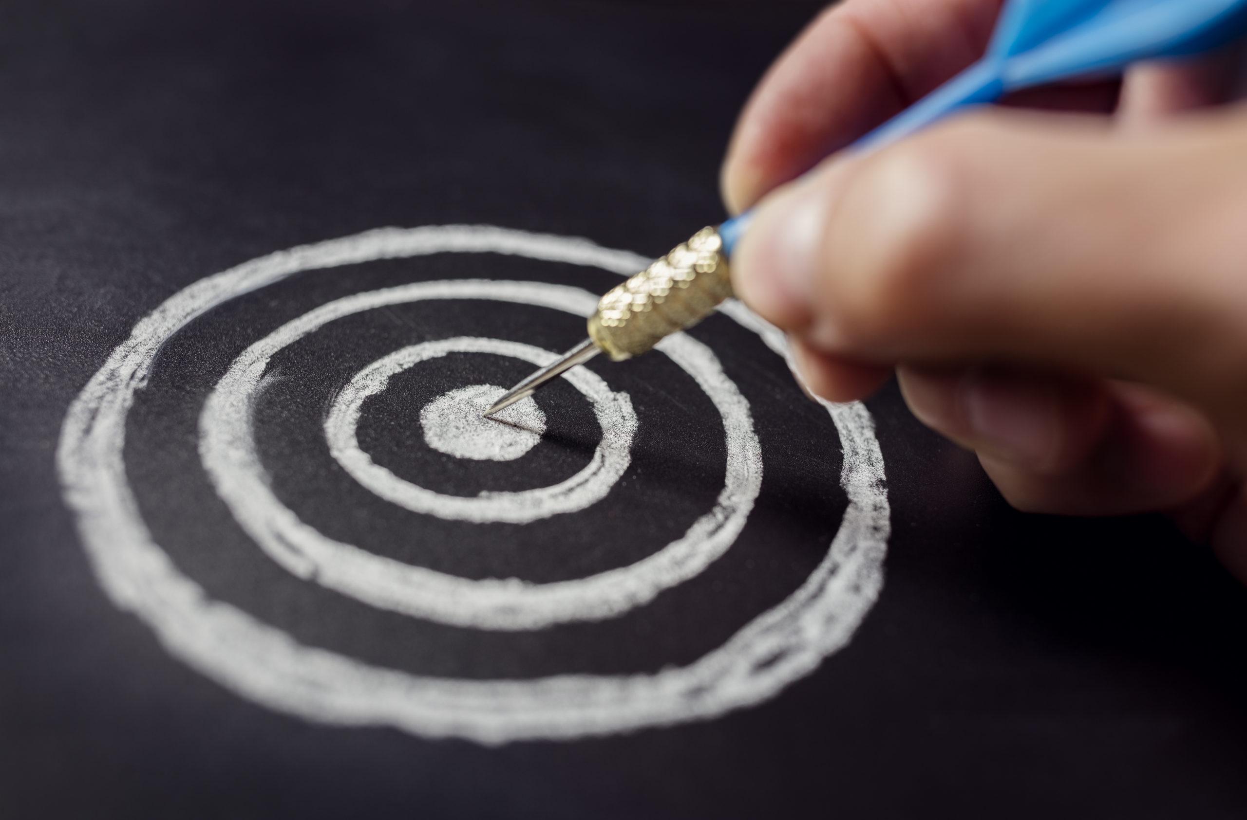 4 Cruciale elementen van succesvolle cursussen
