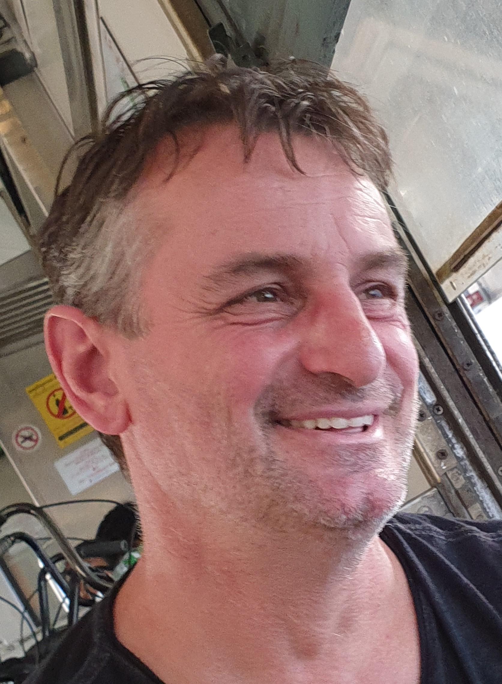 Robert Knuijt