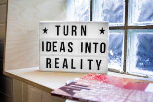 van-idee-naar-actie