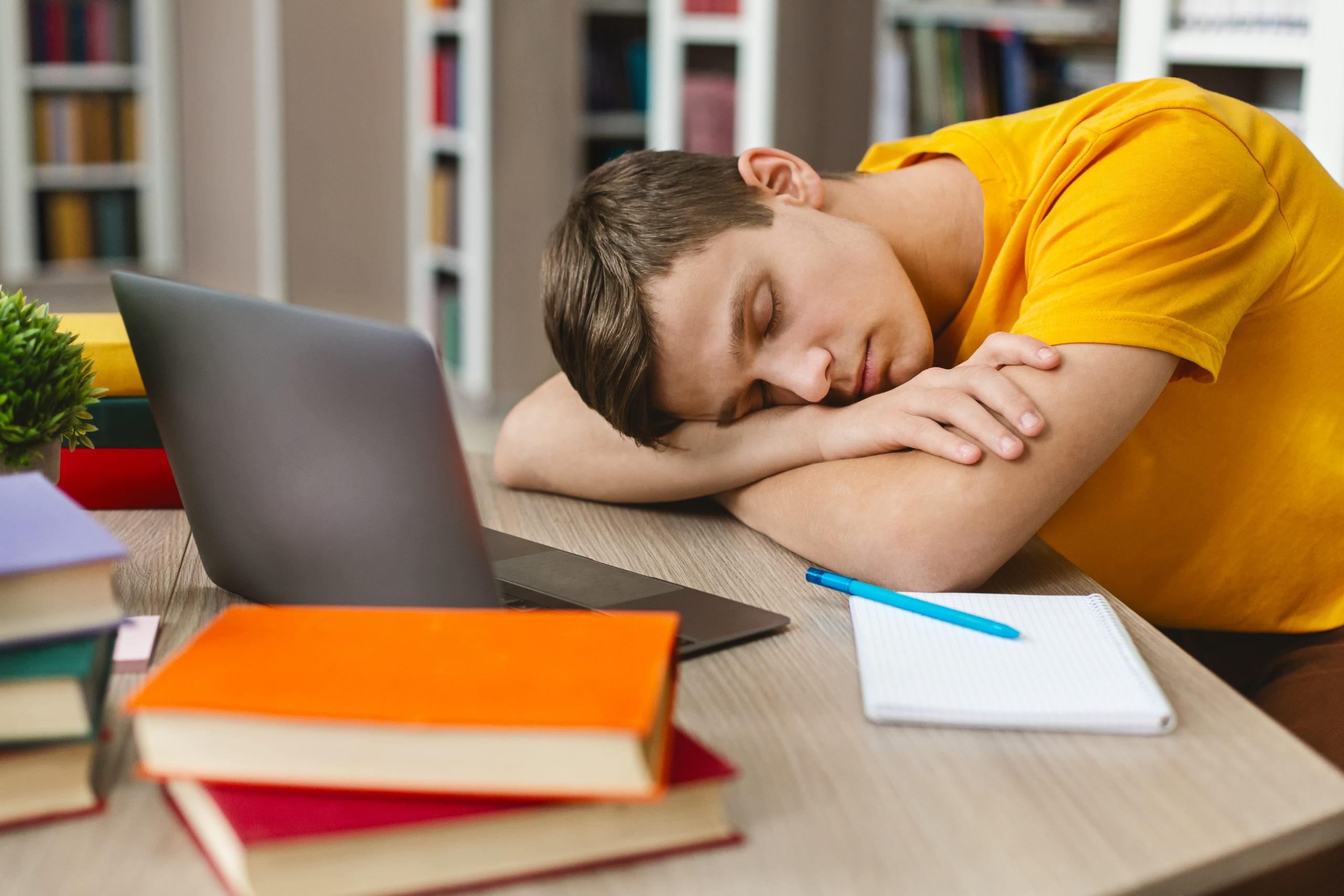 Hoe lang moeten je online cursus en lessen zijn?