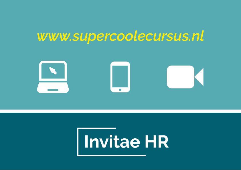 Invitae HR