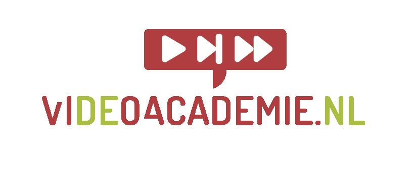 VideoAcademie