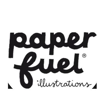 Workshops Paperfuel
