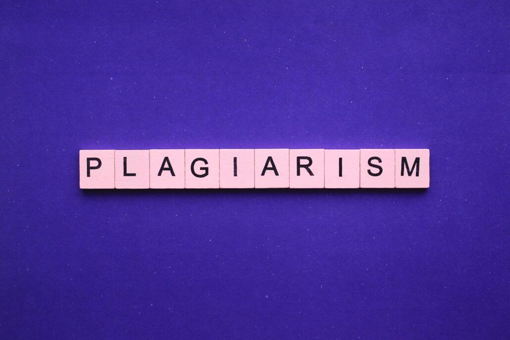 plagiaat cursus