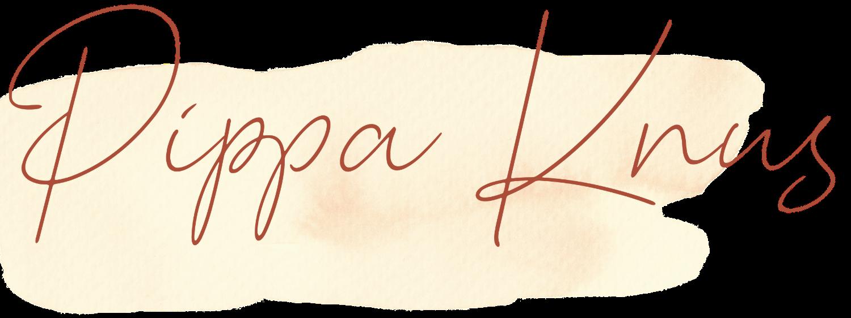 Pippa Knus Academie