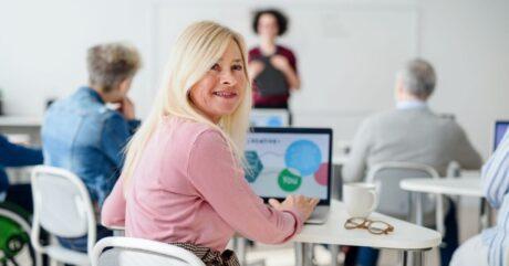 Alles wat je moet weten over edupreneurship in 2021