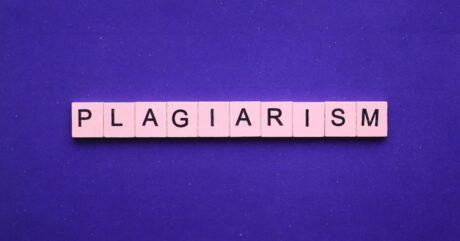 Hoe zit het met auteursrecht en plagiaat voor jouw online cursusmateriaal