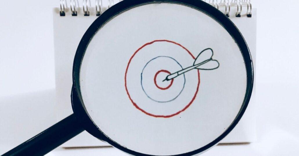 Hoe bepaal je nu wie de doelgroep van je online cursus is?